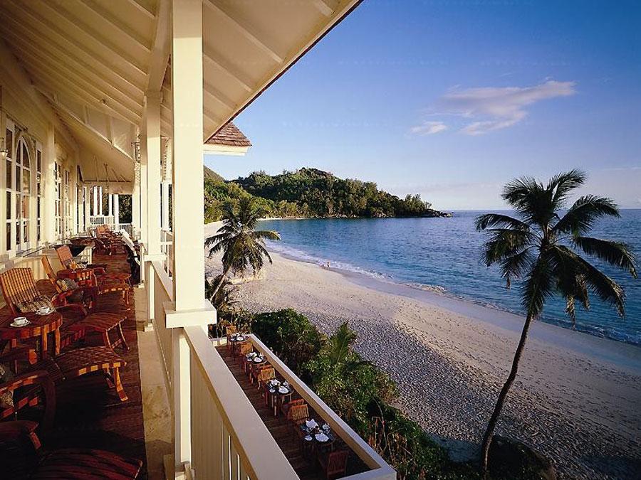 Фото banyan tree seychelles изображение 38